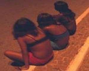 prostituées a setif