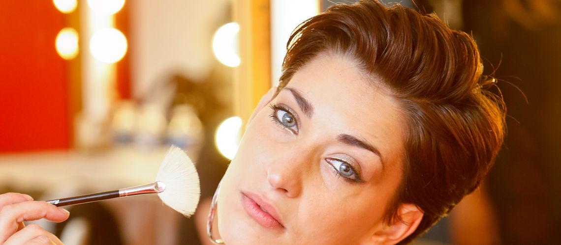27780fe8f0aa3a Anastacia   la chanteuse à nouveau atteinte d un cancer